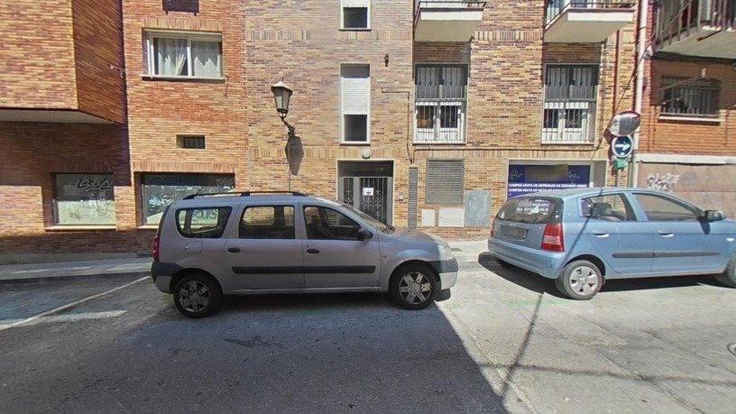 duplex en galapagar · casco-antiguo 151200€