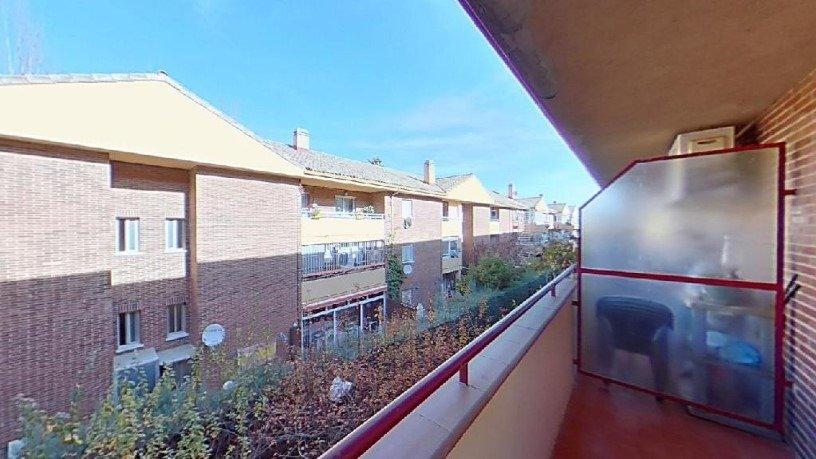 piso en galapagar · casco-antiguo 203000€