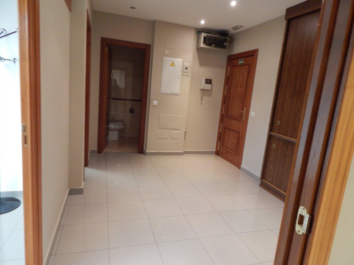 oficina en majadahonda · casco-antiguo 1000€
