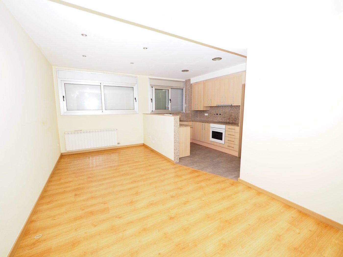 piso en odena · odena 58000€