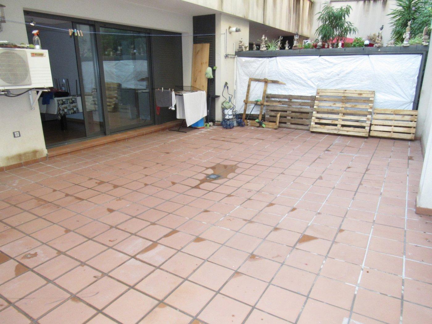 piso en terrassa · la-gripia 186000€