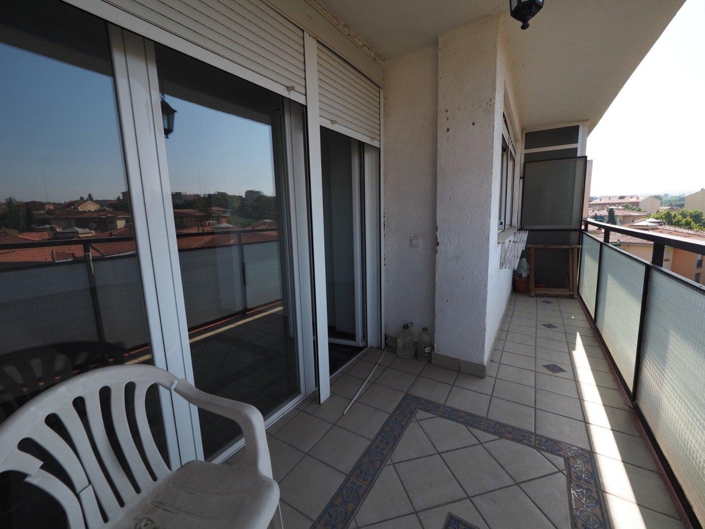 piso en manresa · barriada-de-viladordis 80000€