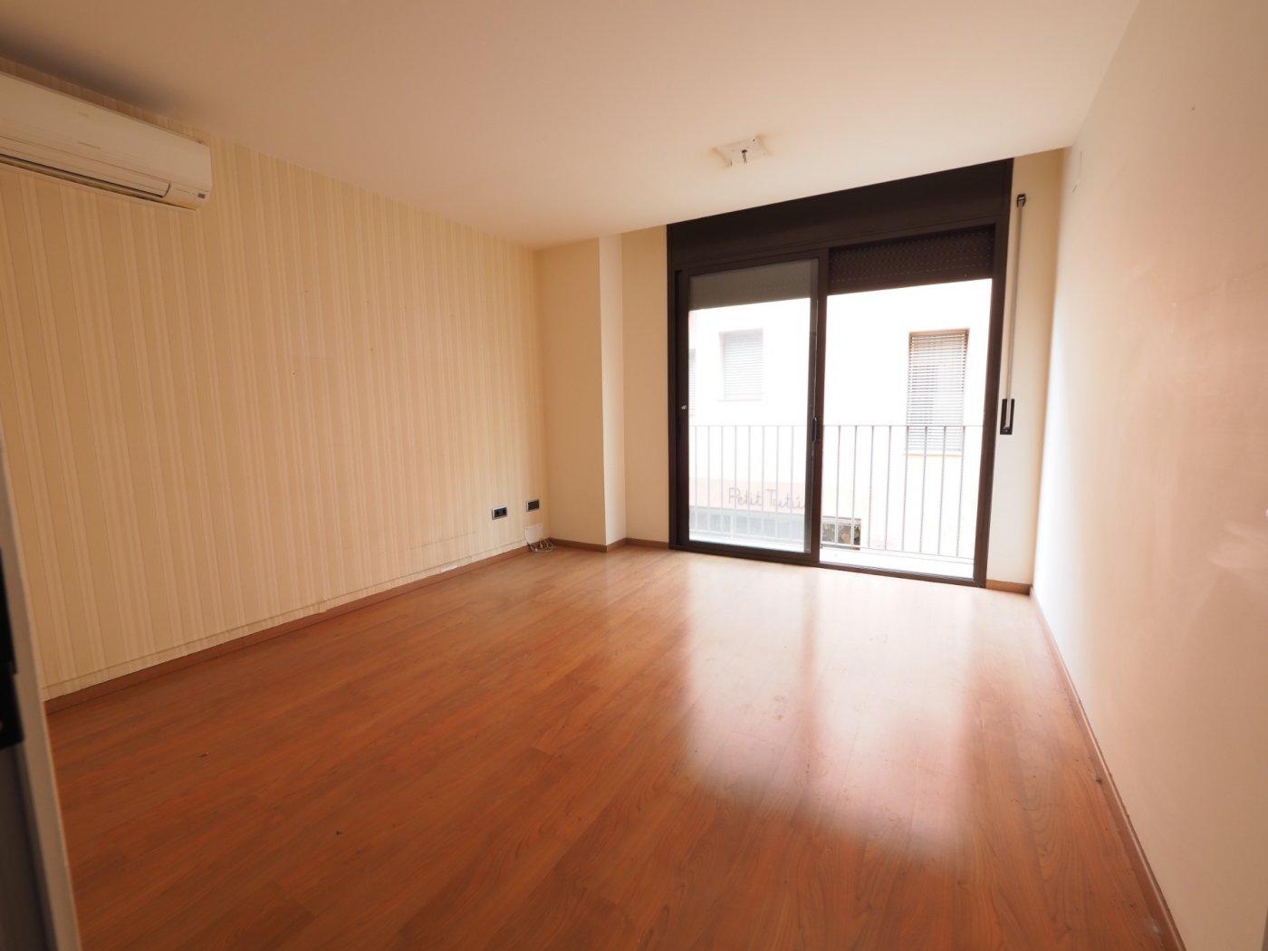oficina en vilanova-i-la-geltru · centre 69000€