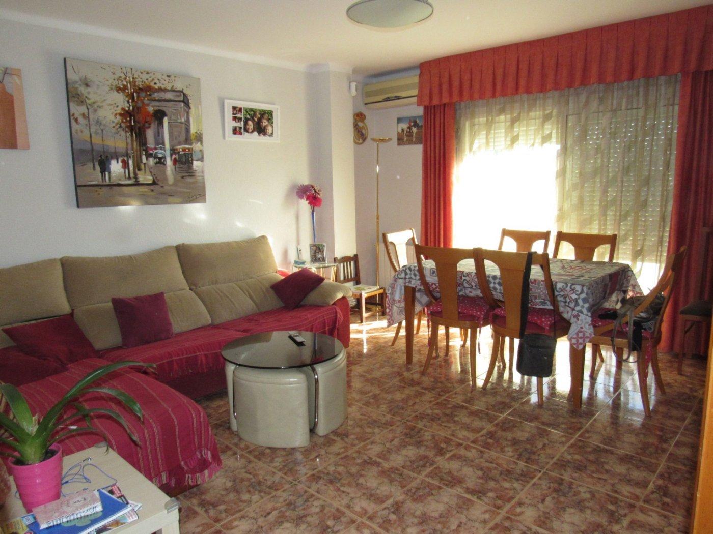 piso en rubi · can-fatjo 166000€
