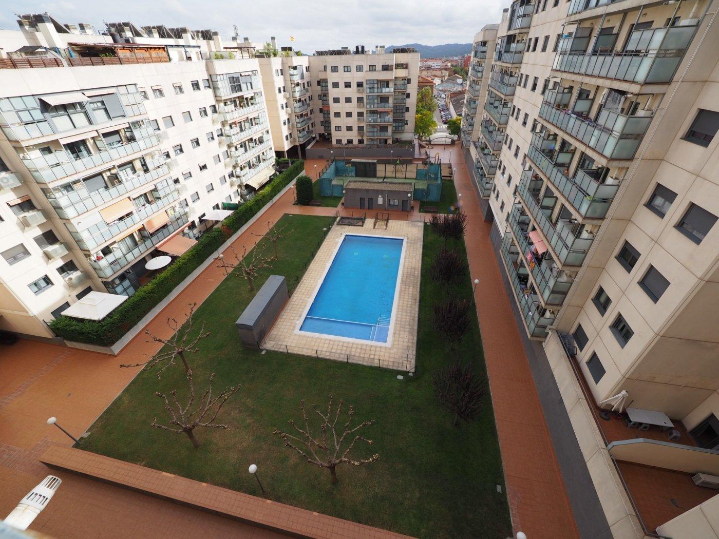 piso en barbera-del-valles · parc-d-europa 207000€