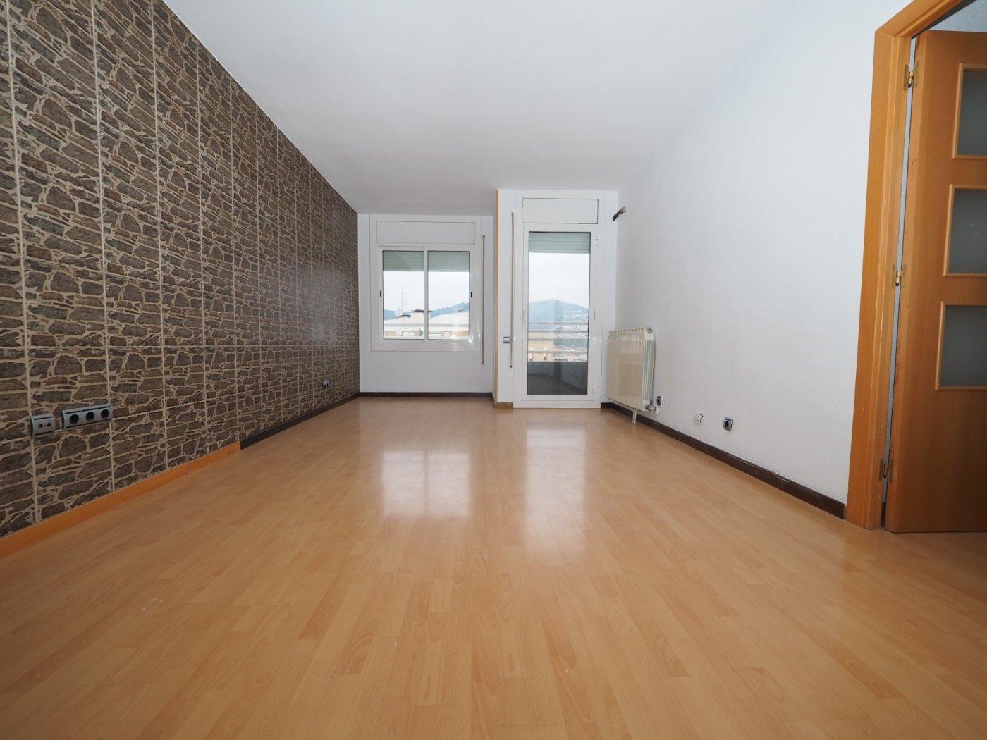 piso en gava · plaza-cataluna 220000€