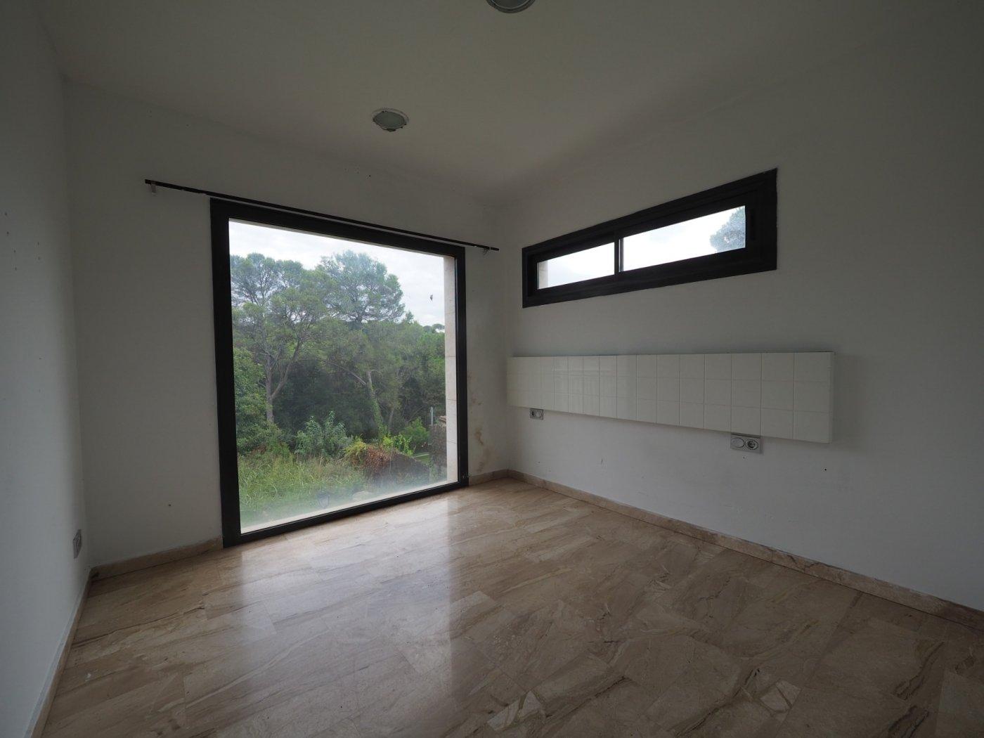 Casa · Lliça De Vall · CAN VILARDEBÓ 550.000€€