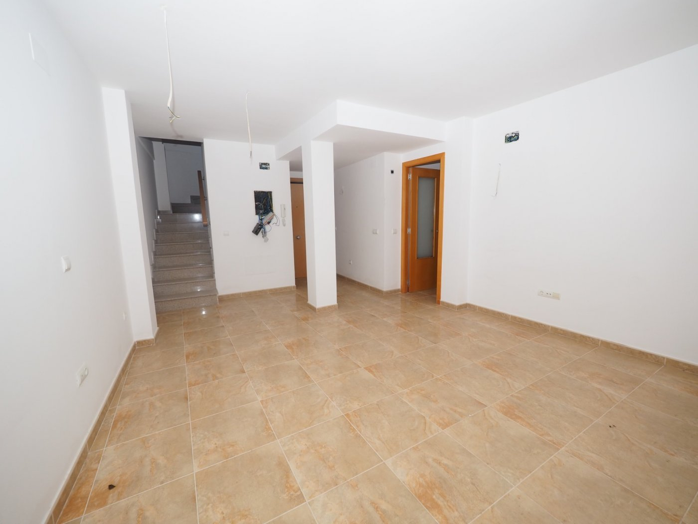 Dúplex · Sant Marti Sarroca · Sant Martí Sarroca 113.000€€