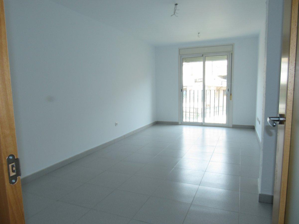 piso en sallent · centro 59900€