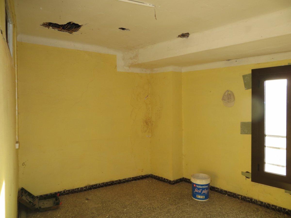 piso en artes · centre 18000€