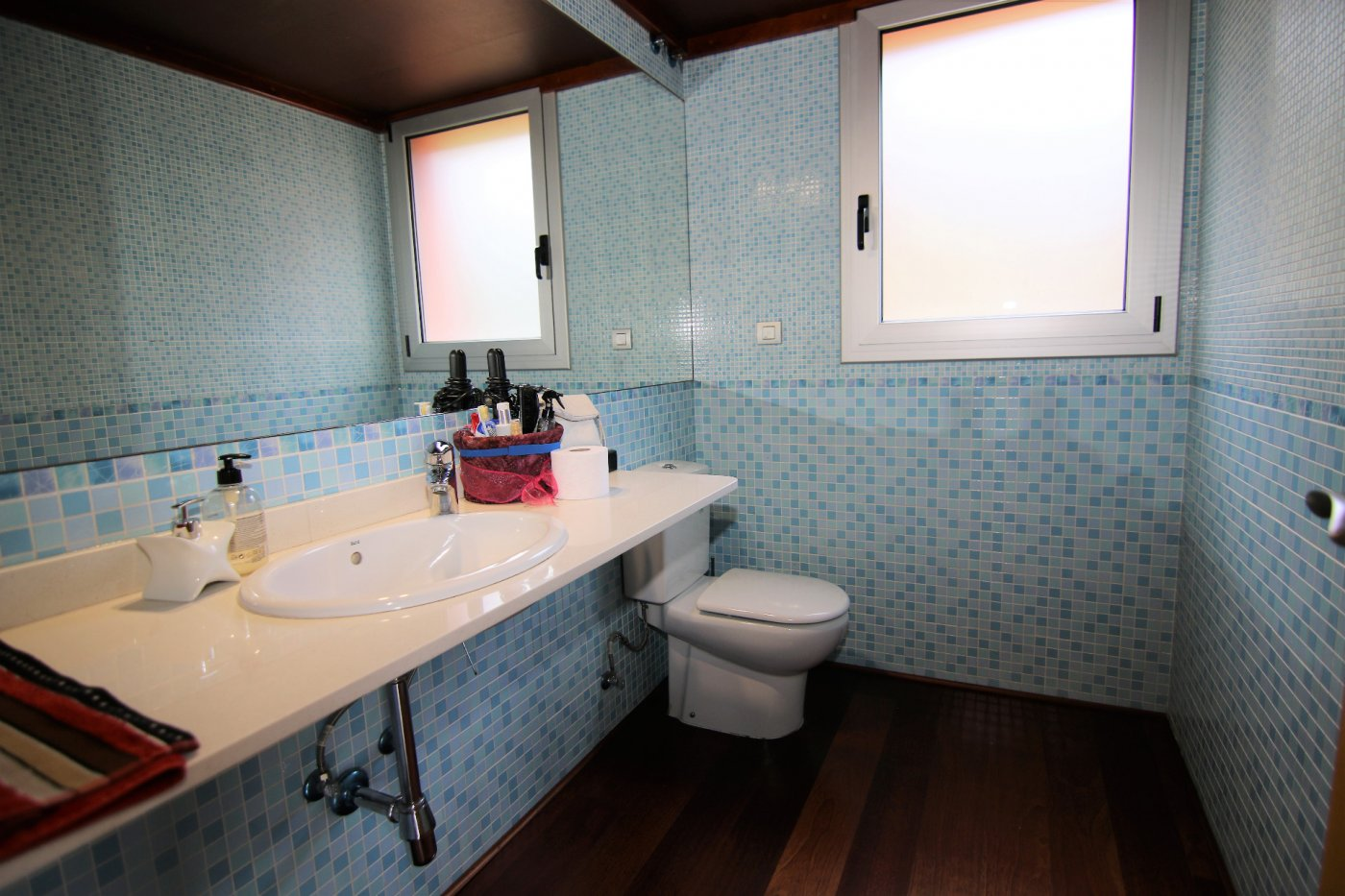 Casa · Sant Feliu De Guíxols · Punta Brava 750.000€€
