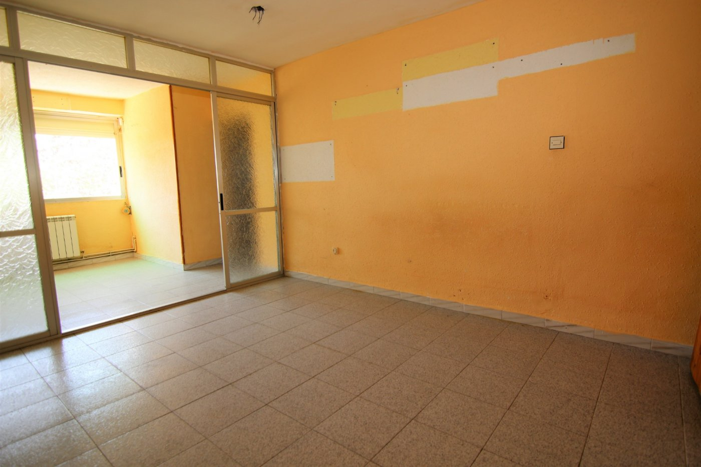 piso en manresa · barri-el-xup 68000€