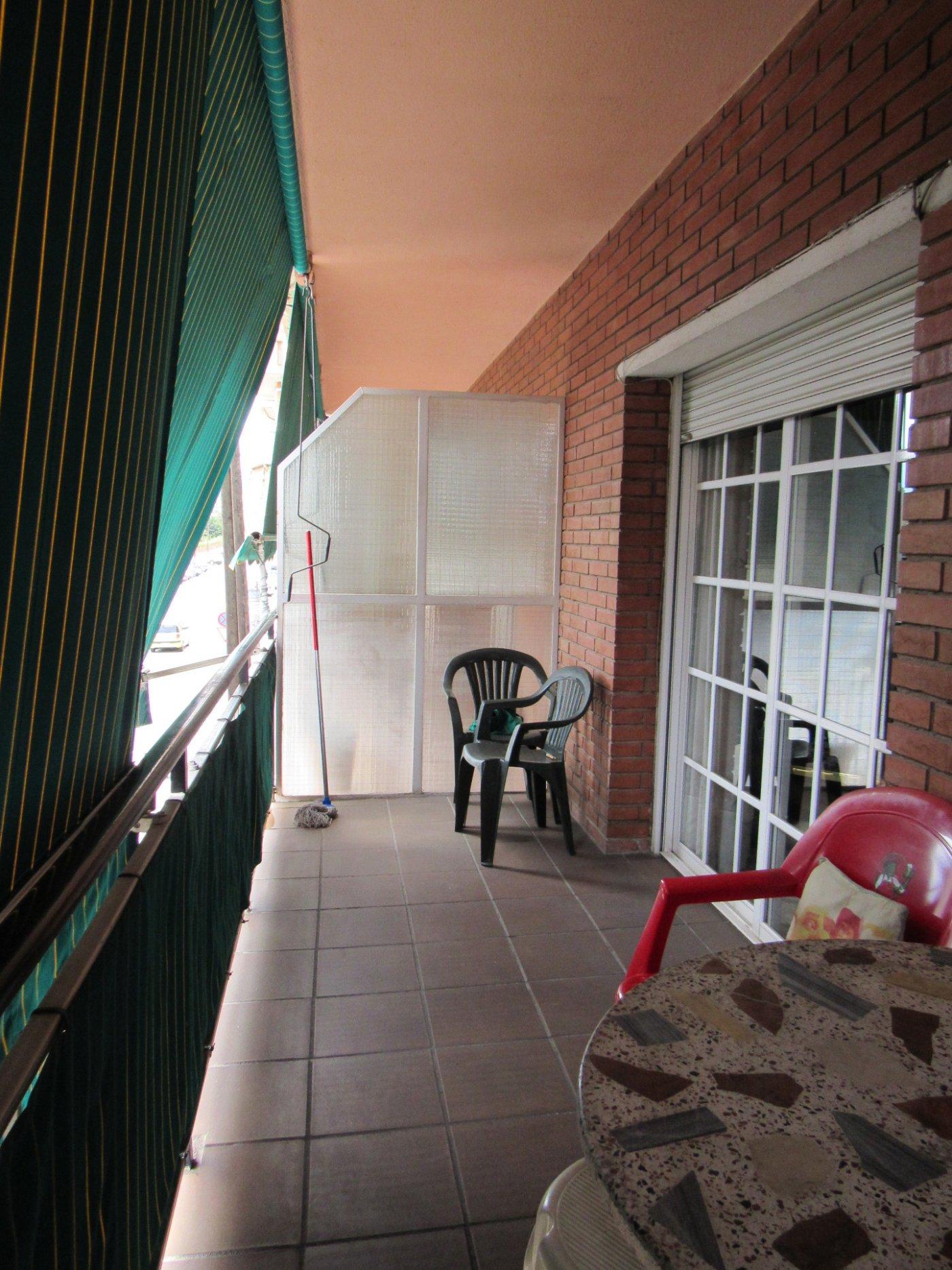 piso en viladecans · torrente-ballester 269000€