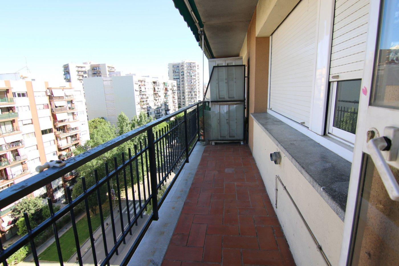 piso en rubi · les-torres 112000€