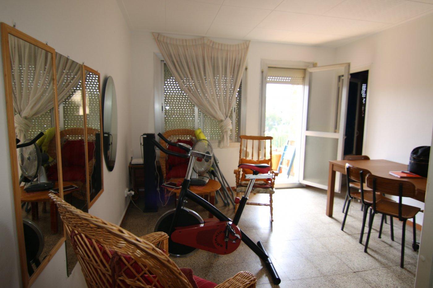 piso en terrassa · segle-xx 66000€