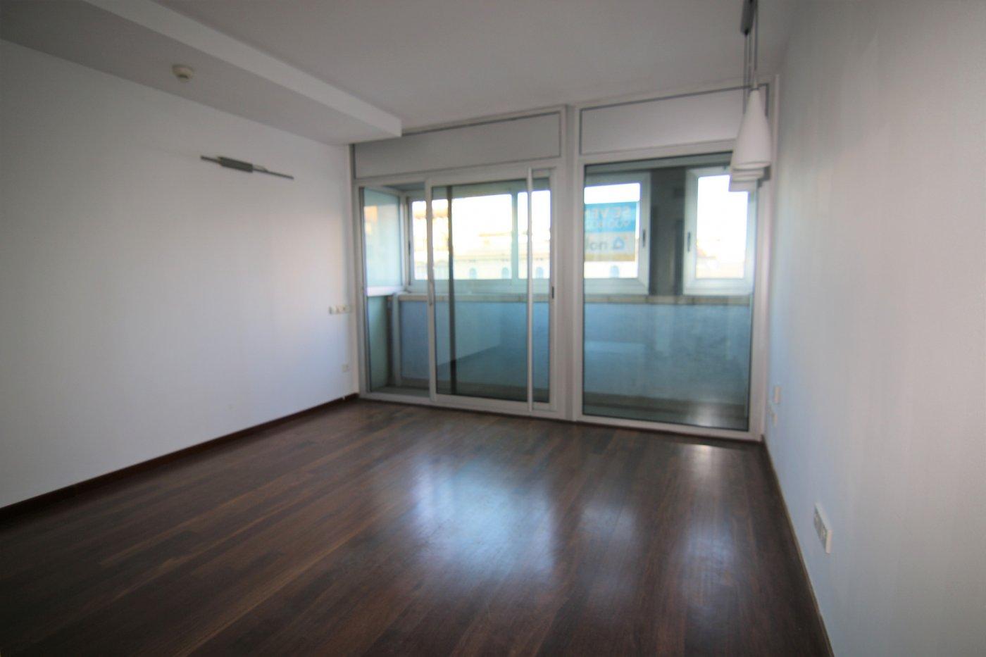 piso en barcelona · l´antiga-esquerra-de-l´eixample 260000€