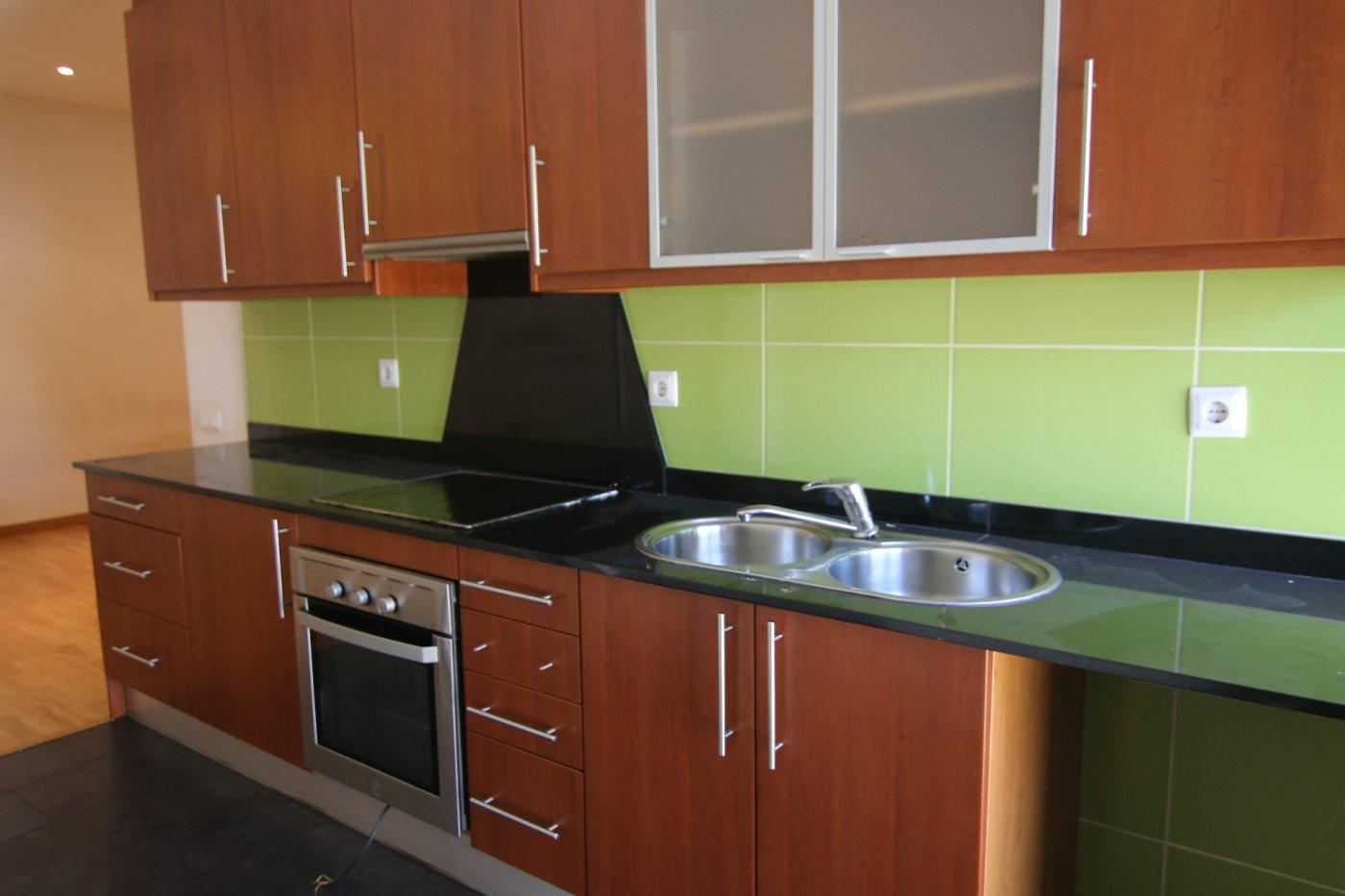 piso en terrassa · can-palet 92000€