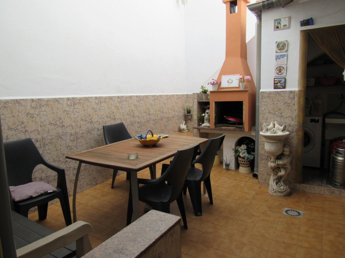 casa en terrassa · ca-n-anglada 156000€