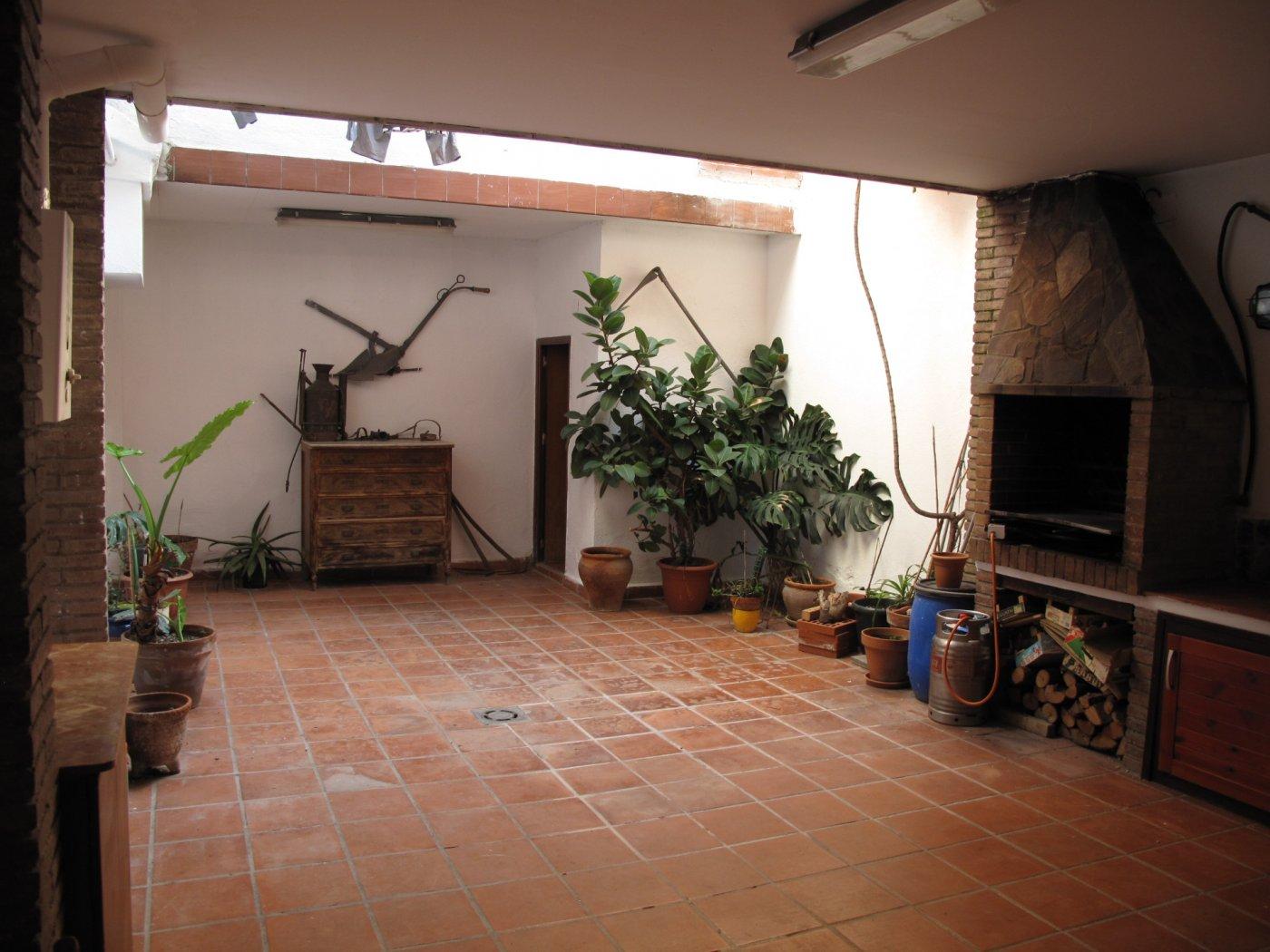 planta-baja en terrassa · can-palet 156000€
