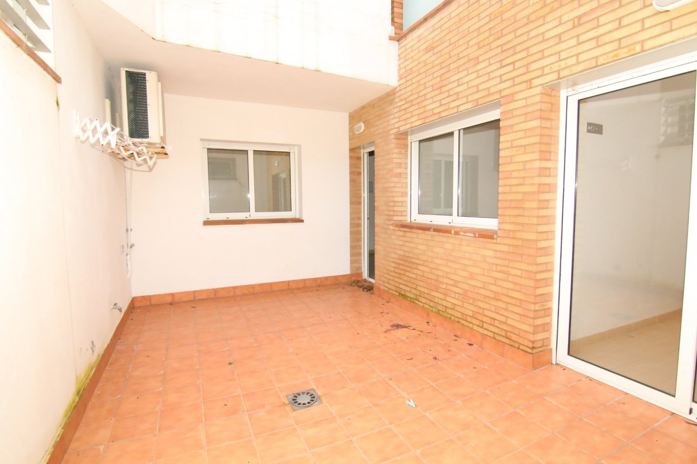 piso en pineda-de-mar · centre 145000€