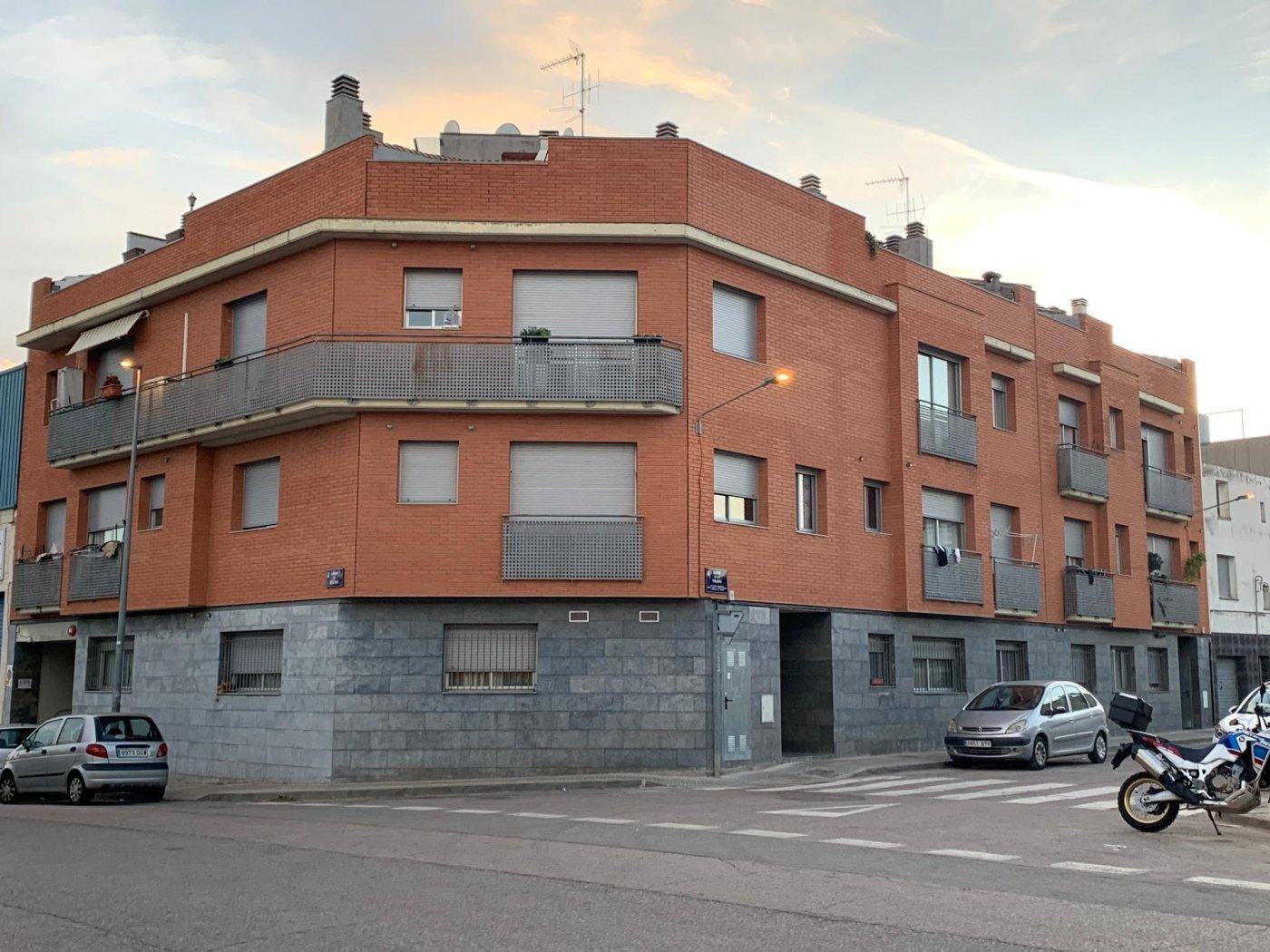 piso en terrassa · torresana 60000€