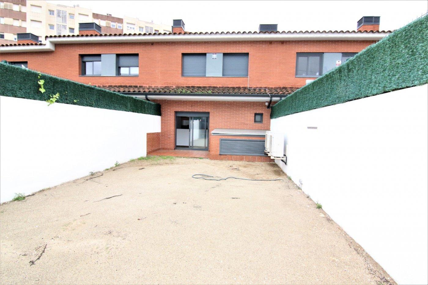 casa en sant-vicenc-de-montalt · montalpark 380000€