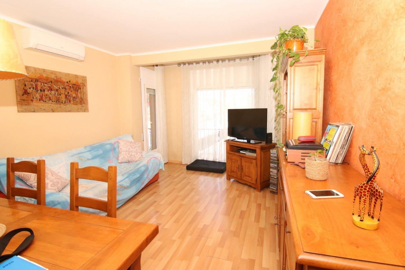 piso en terrassa · ca-n-anglada 137000€