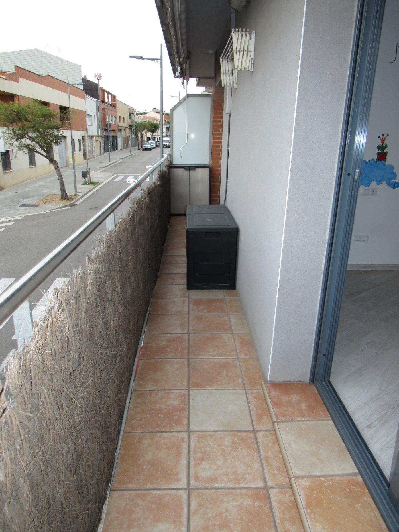 piso en terrassa · torresana 0€