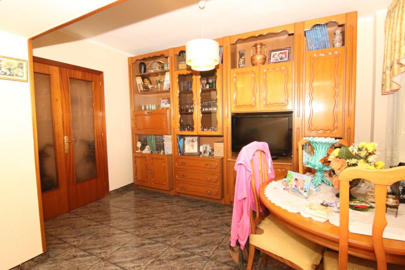 piso en terrassa · can-boada 86000€