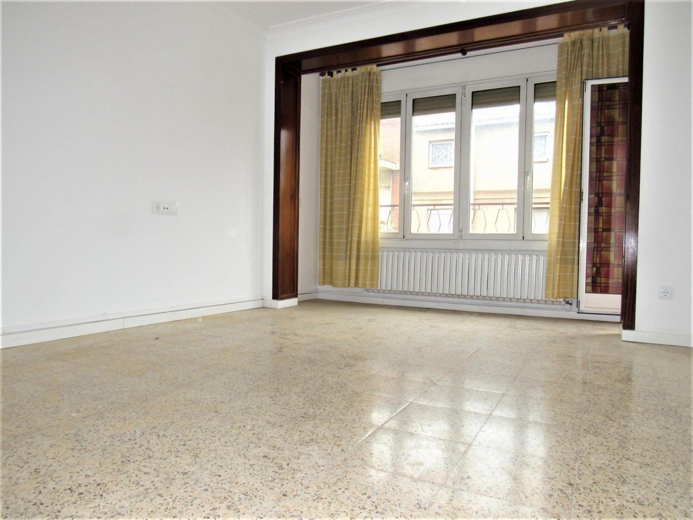 piso en manresa · escodines 82000€