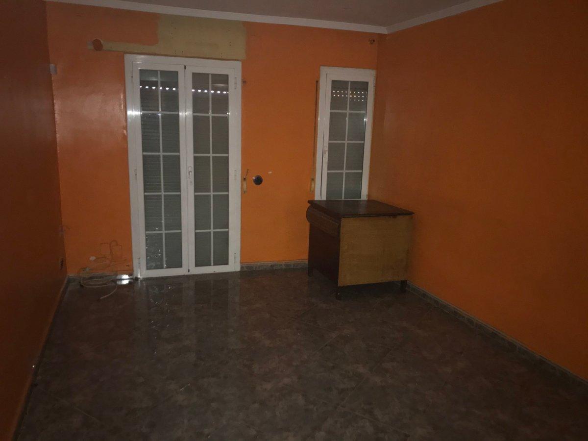 Apartamentos - 8962fbad