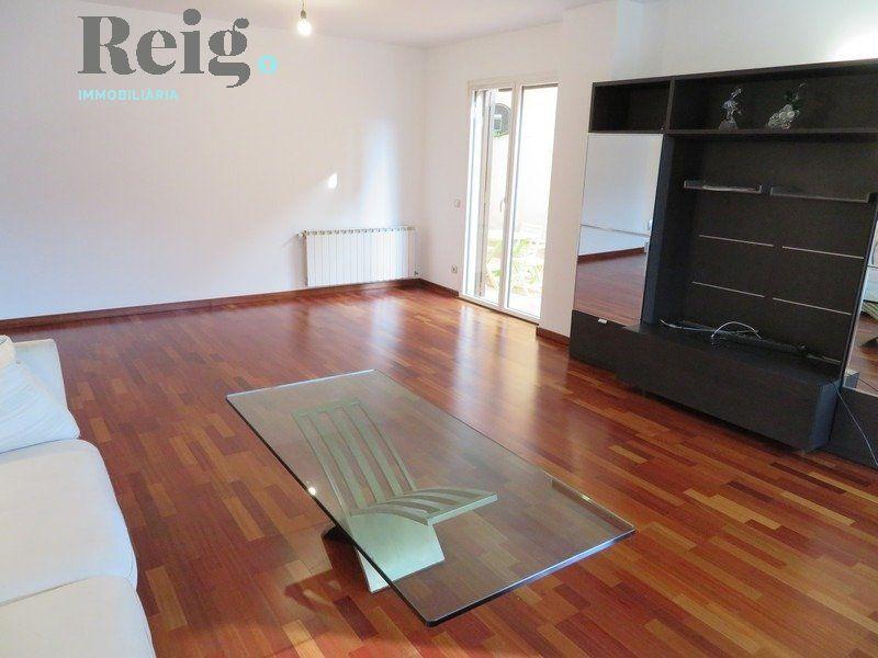 Amplio piso con terraza en Escaldes - Engordany (Engolasters)
