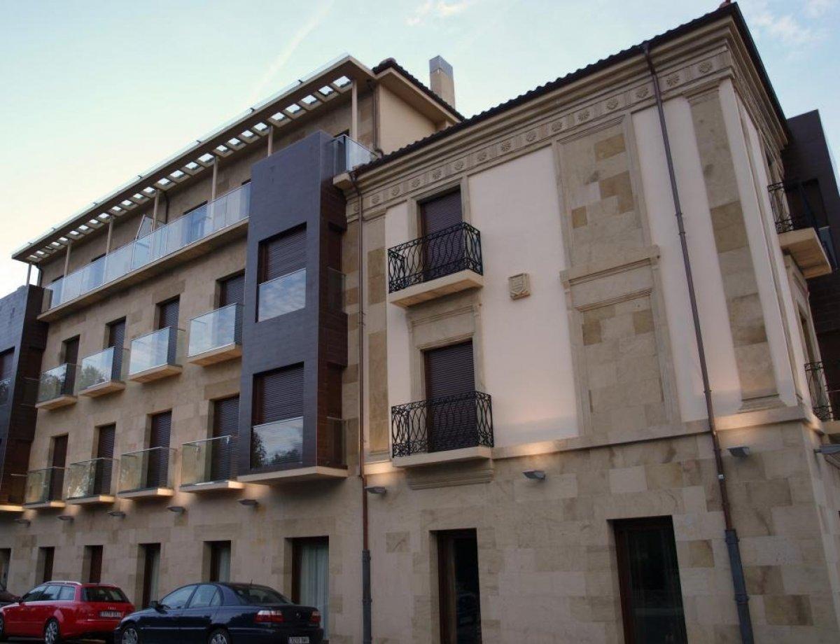 Building for sale in Medina de rioseco, Medina de Rioseco