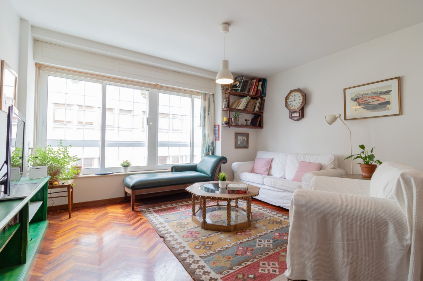 piso-tipo-duplex en santiago-de-compostela · ensanche 215000€