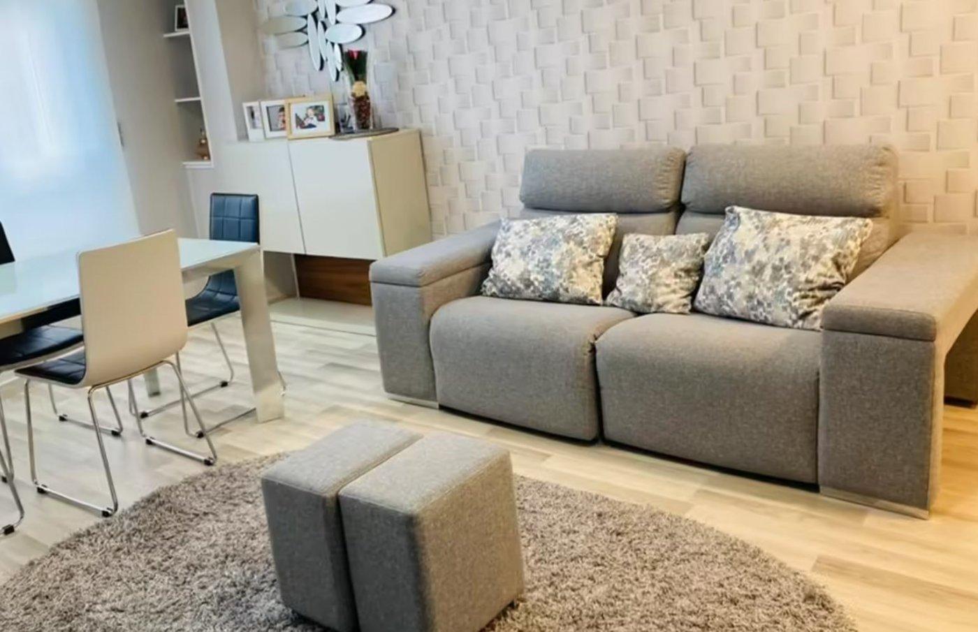 piso en santiago-de-compostela · rua-de-san-pedro 175000€