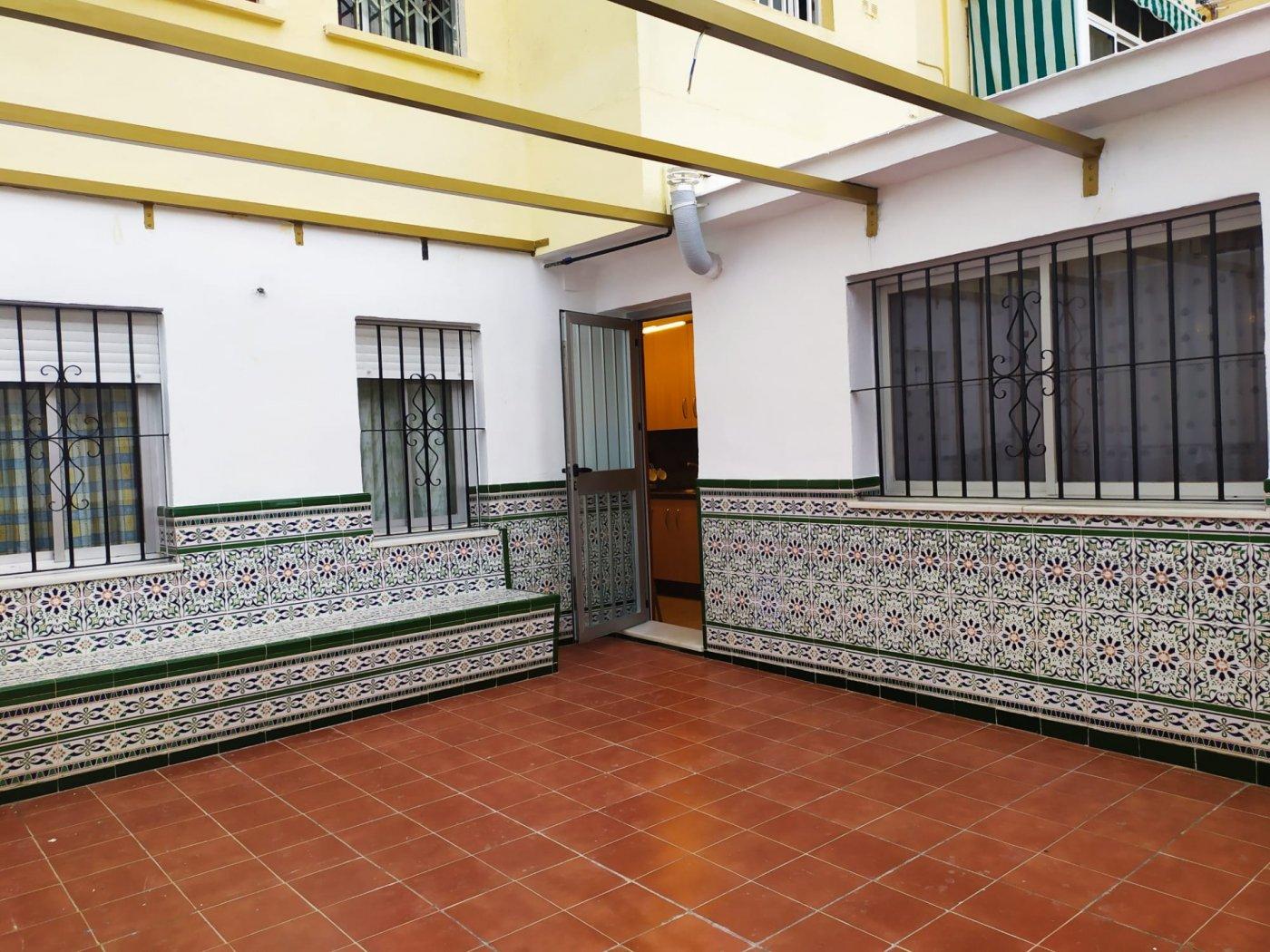 Piso en Fuengirola Centro - Avda. de Mijas
