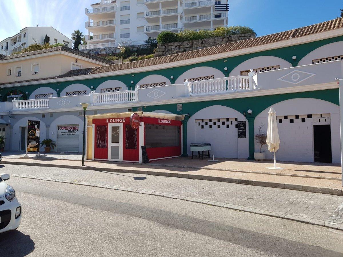 Local comercial en Riviera del sol Mijas, MALAGA
