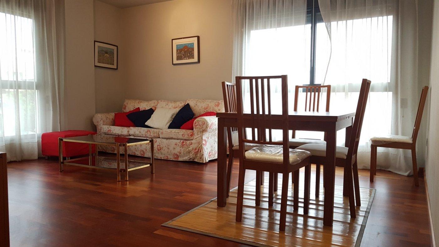 apartamento en murcia · ranero 600€