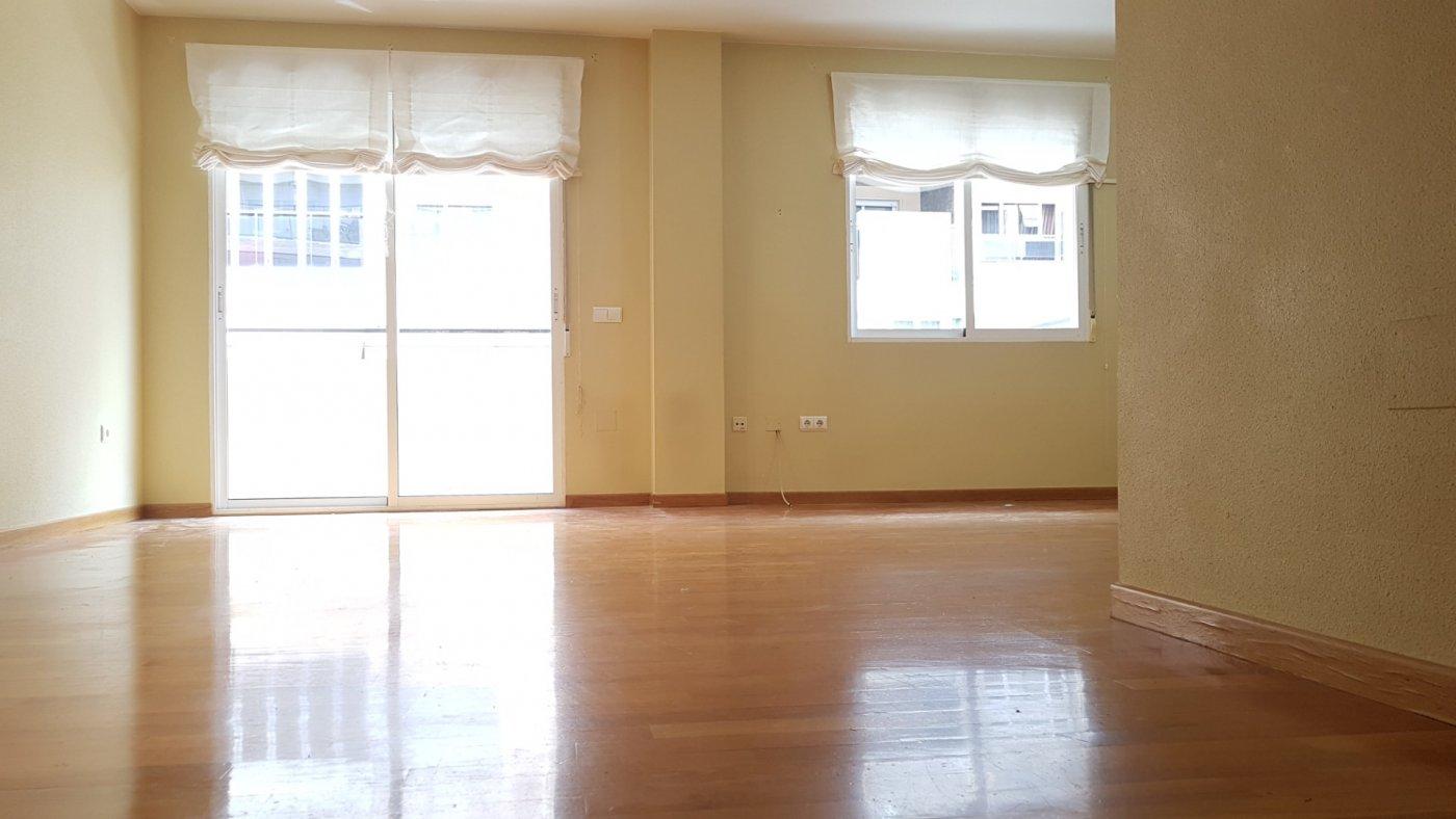 piso en murcia · juan-de-borbon 750€