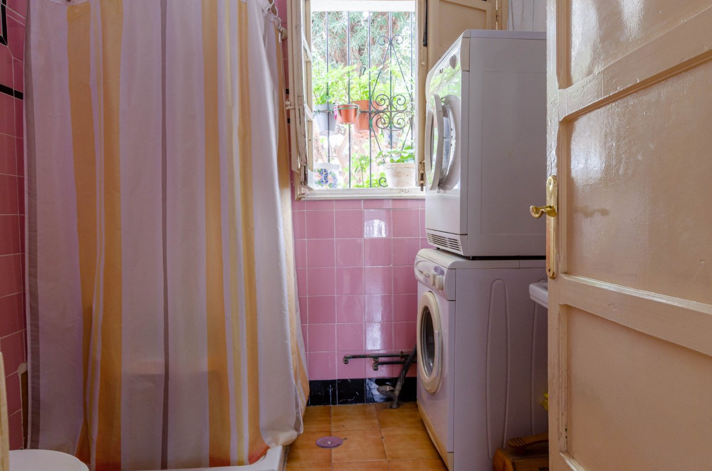 Venta de casa en murcia - imagenInmueble16