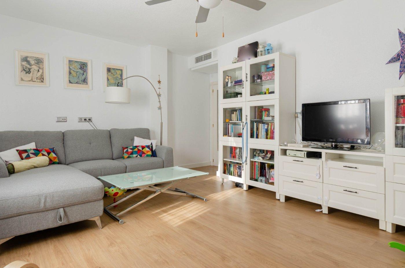 piso en murcia · barrio-del-carmen 137000€