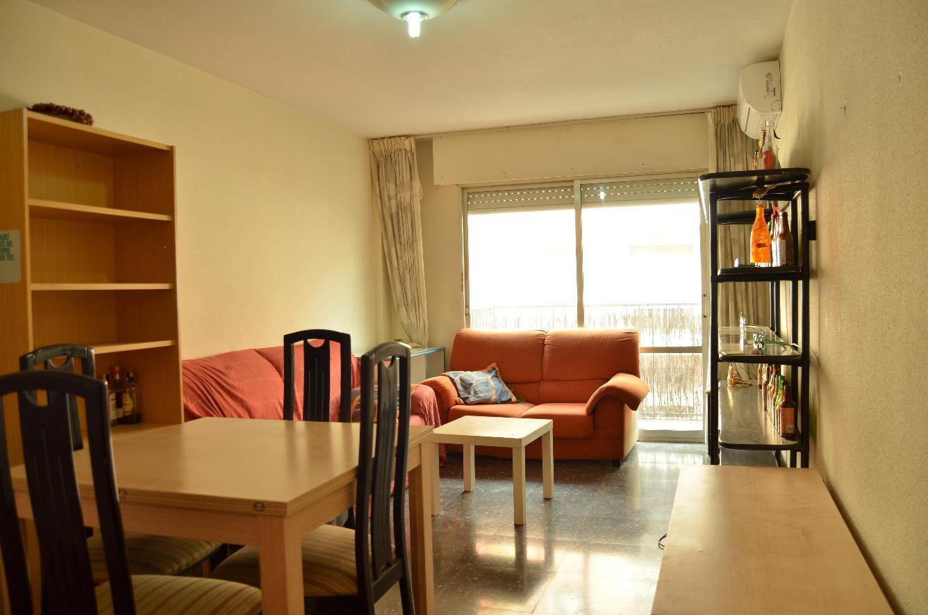 piso en murcia · centro 600€