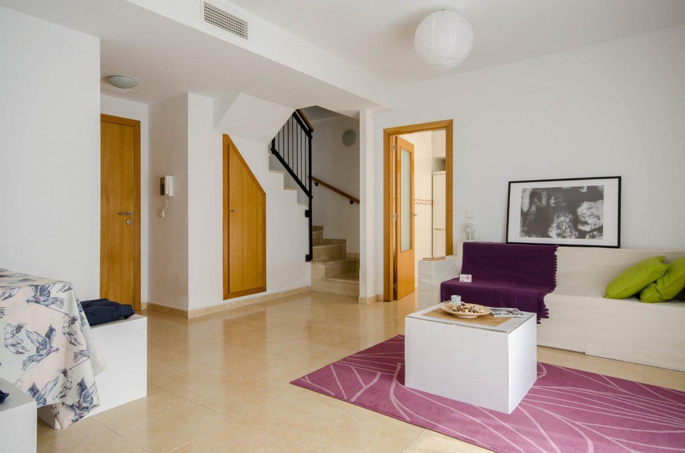 piso-tipo-duplex en murcia · centro 199000€