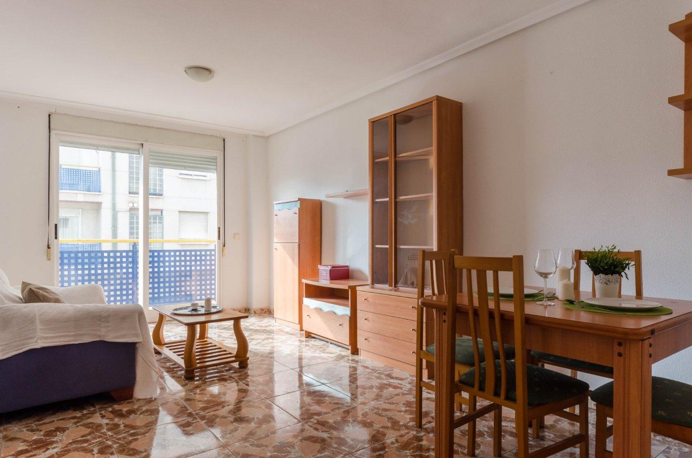 apartamento en murcia · barrio-del-carmen 87000€