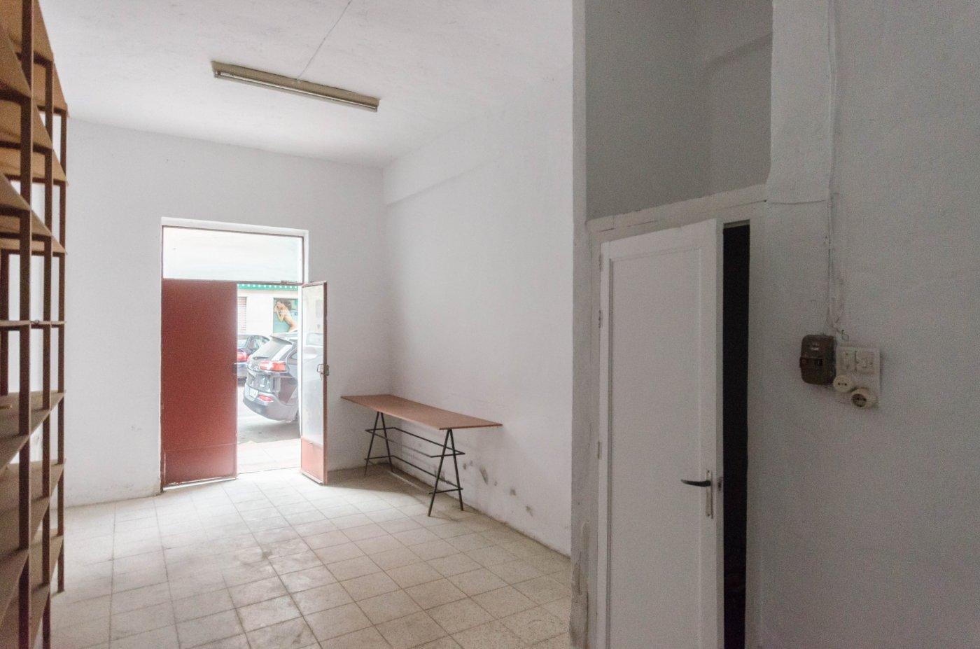 Venta de garaje en murcia - imagenInmueble2