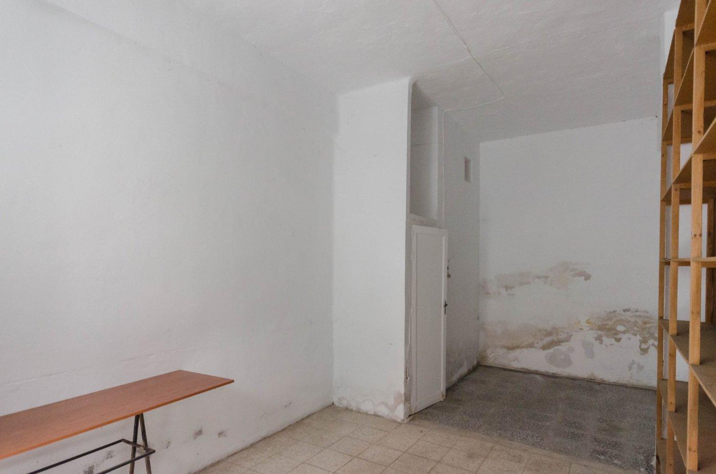 Venta de garaje en murcia - imagenInmueble4