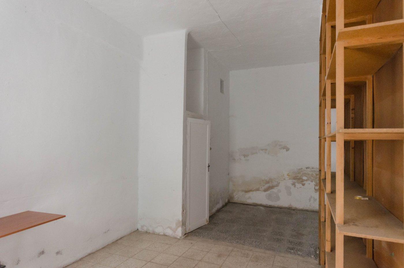 Venta de garaje en murcia - imagenInmueble5