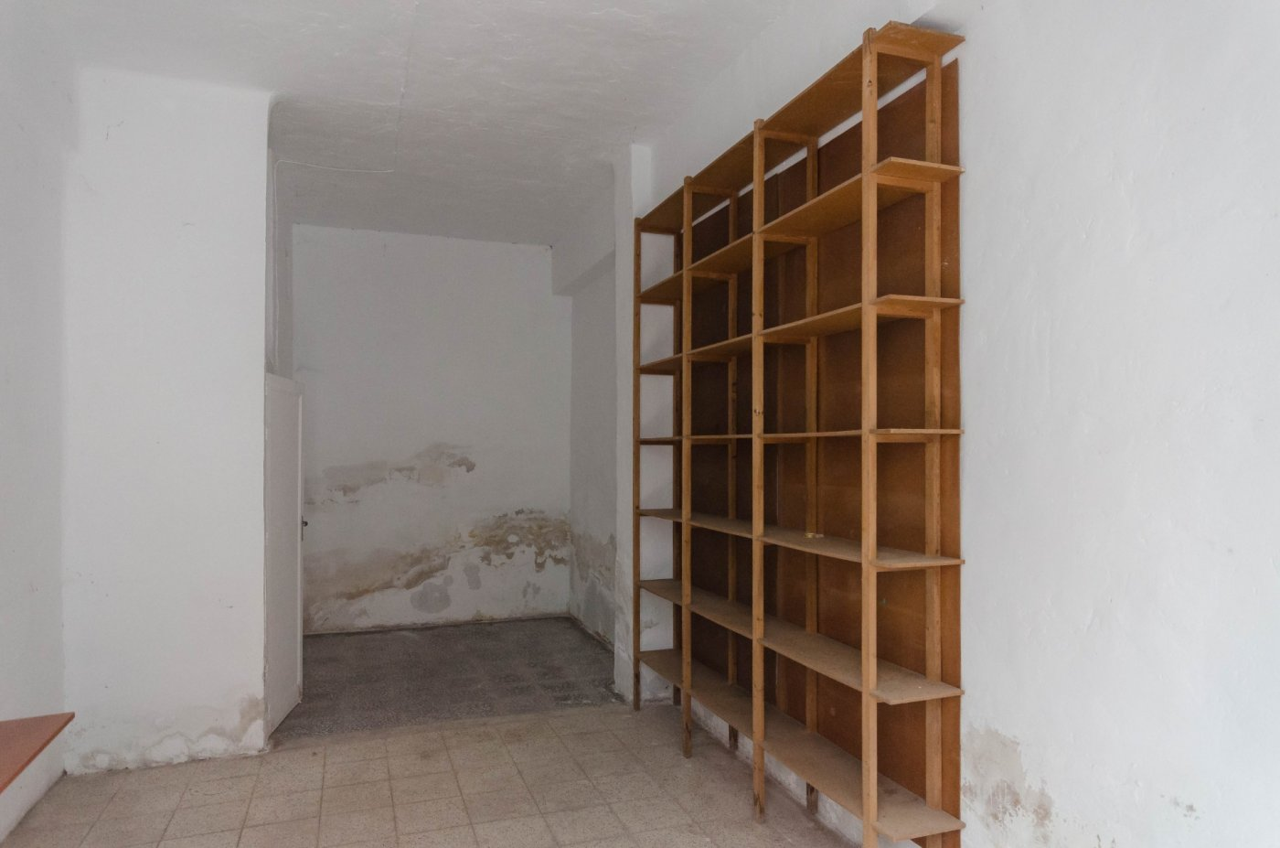 Venta de garaje en murcia - imagenInmueble7