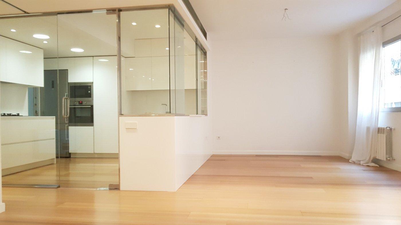 piso en murcia · plaza-de-las-flores 900€