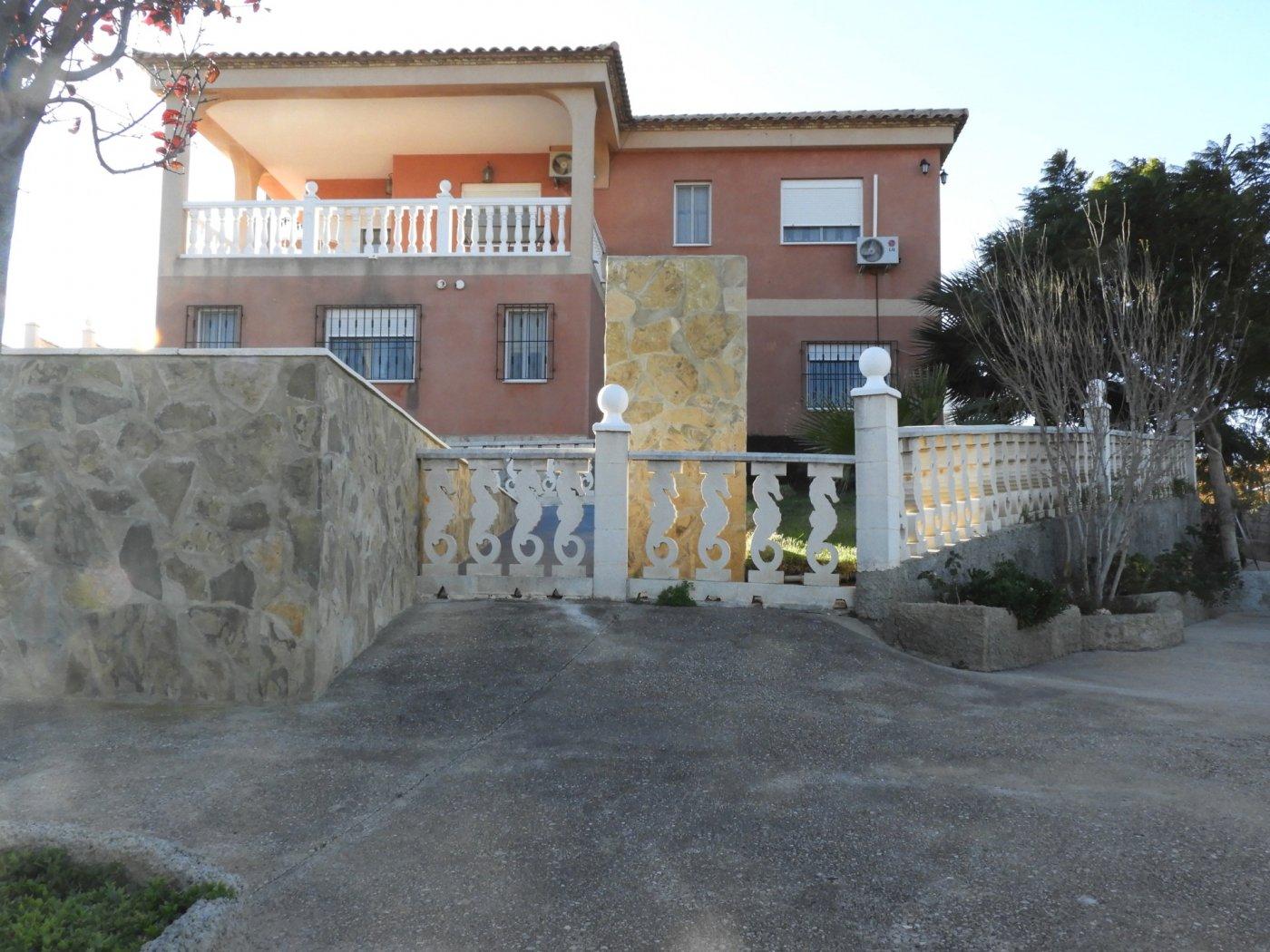 chalet-valencia-3